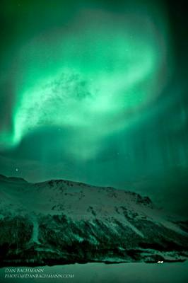 TromsAurora11.jpg
