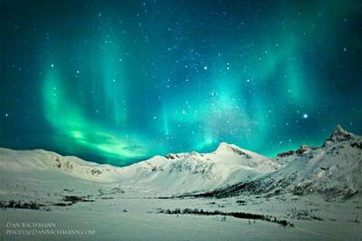 TromsAurora20.jpg